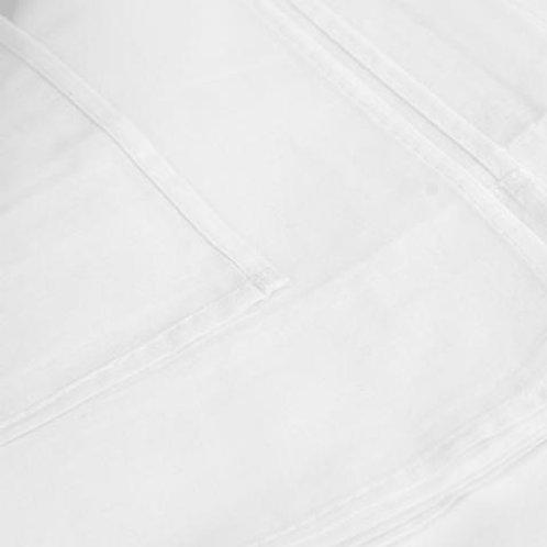 Linkstar Background Cloth BCP-101 2,7x7 m White