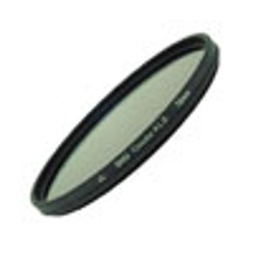 Marumi Circ. Pola Filter DHG 95 mm