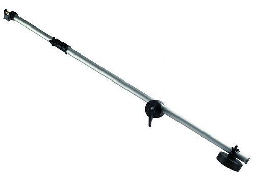 Linkstar Light Boom + Counterweight LBA1-BA 121-211 cm