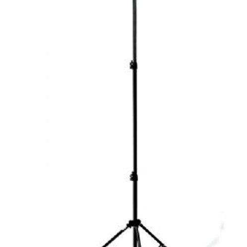 Falcon Eyes Light Stand I-2001 82-200 cm
