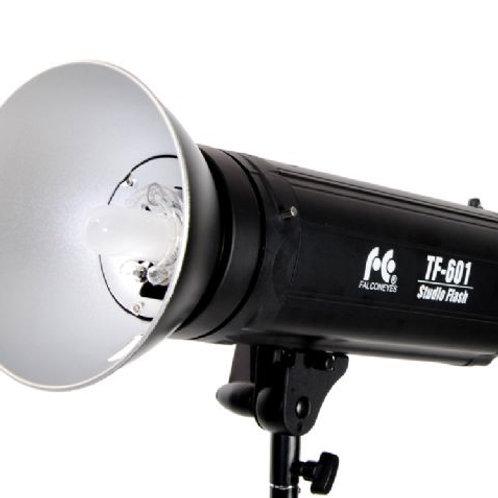 Falcon Eyes Studio Flash TF-601 Digital