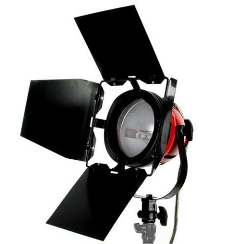 StudioKing Halogen Studio Light TLR800D 800W Dimmable