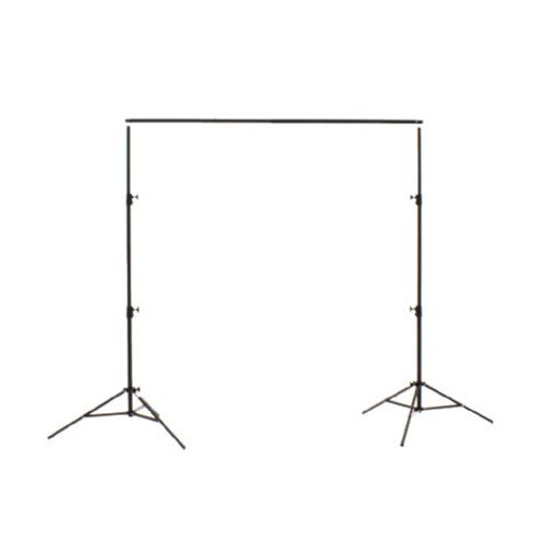 Falcon Eyes Background System B-7810 250x305 (HxW) for Cloth or Roll
