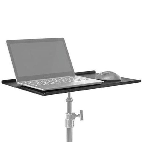 StudioKing Laptop Stand MC-1120-S