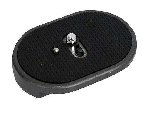 Falcon Eyes Quick Release Plate QR-4 for PH-4/5