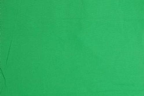 Falcon Eyes Background Cloth BCP-10 2,9x5 m Chroma Green Washable