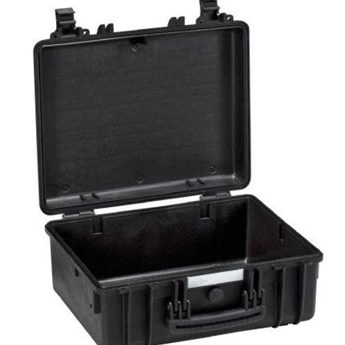 Explorer Cases 4419 Case Black