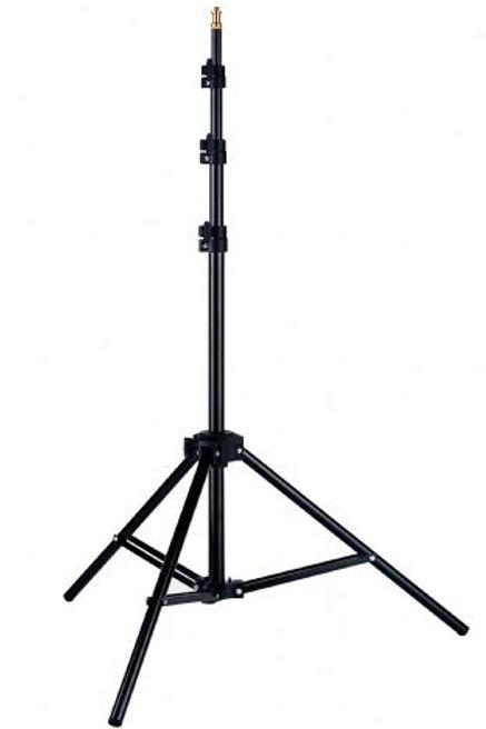 Linkstar Light Stand LS-39Y 390 cm Compressed Air Cushion