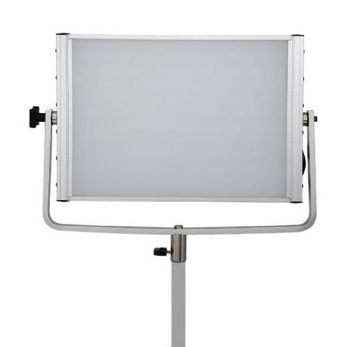 Falcon Eyes Soft LED Lamp LPL-S3602TD 72W