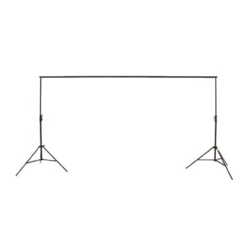 Linkstar Background System BS-3031 300x315 cm (HxW)