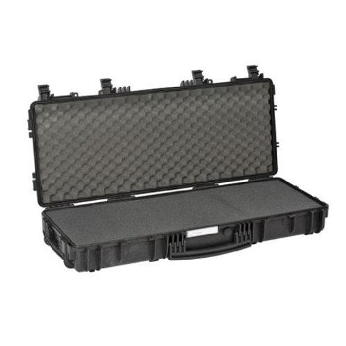 Explorer Cases 9413 Case Black with Foam