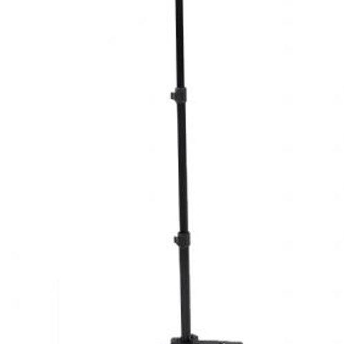 Linkstar Light Stand LS-802 45-103 cm