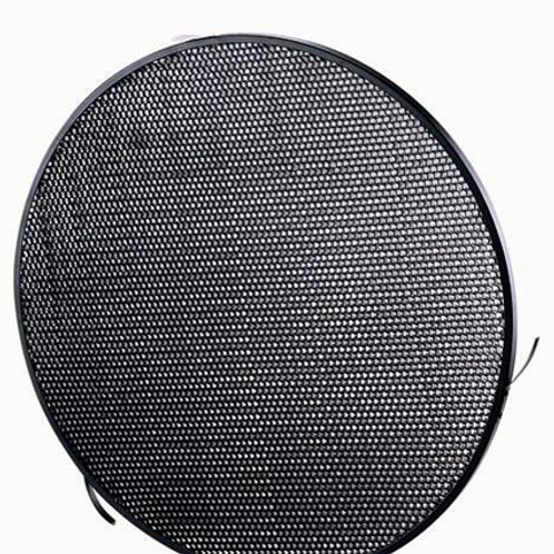 Falcon Eyes Honeycomb Grid HC-67 for SR-68T