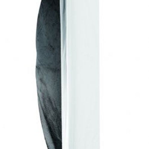 Linkstar Striplight Softbox RS-30160LSR 30x160 cm