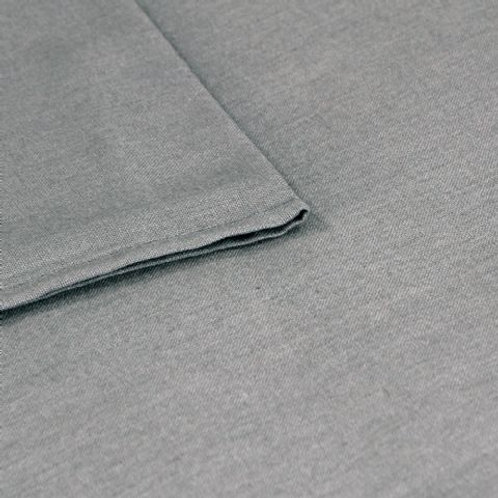 Linkstar Background Cloth BCP-104 2,7x7 m Grey