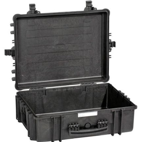 Explorer Cases 5822 Case Black