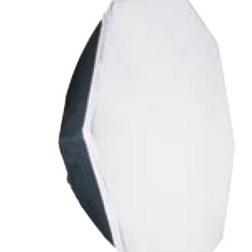 Falcon Eyes Lamp + Octabox 70cm LHD-B455 4x55W
