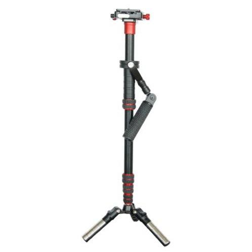 Falcon Eyes Camera Stabilizer VST-05