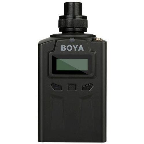 Boya Wireless XLR Transmitter BY-WXLR8 Pro for BY-WM8 Pro