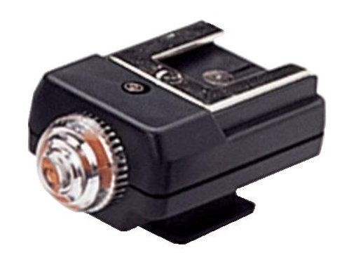 Linkstar Photo Sensor PSL-15 With Hotshoe & Sync Connection