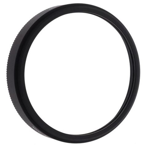 Marumi Macro +3 Filter DHG 49 mm