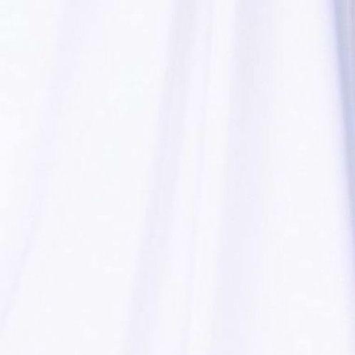 Linkstar Background Cloth  1,5 x 2,8m White