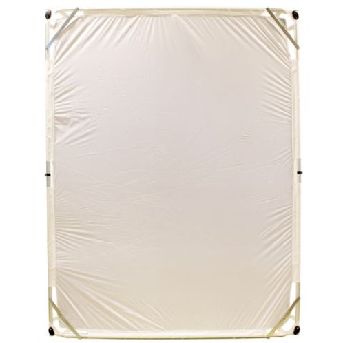 Falcon Eyes Flag Panel CR-B1520SW Silver/White 150x200cm