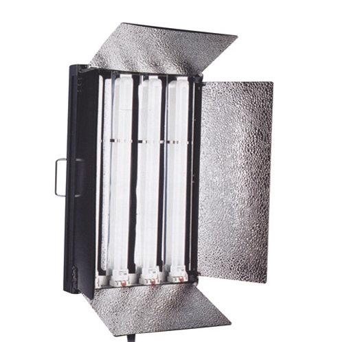 Falcon Eyes Daylight Lamp DFL-554 4 x 55W