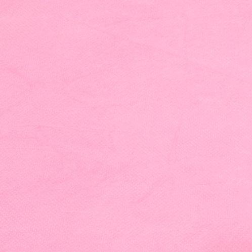 Falcon Eyes Fantasy Cloth FC-02 3x6 m Pink