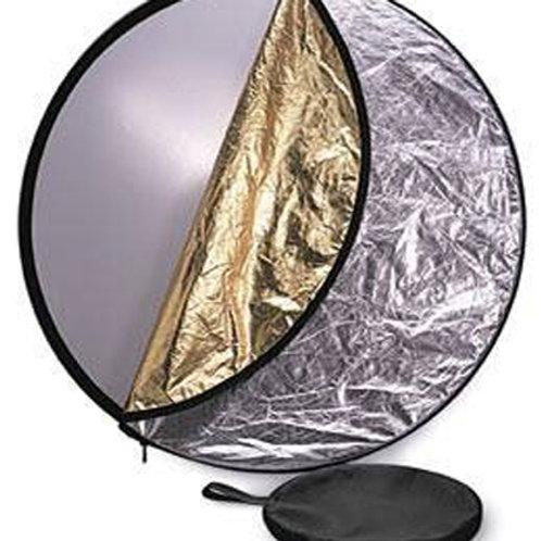 Falcon Eyes Reflector 5 in 1 CRK-22 SLG 56 cm