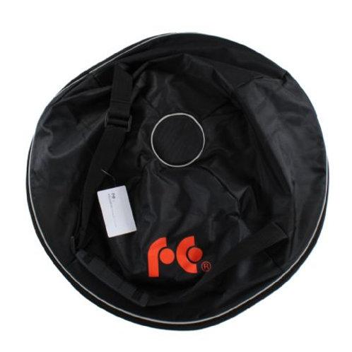 Falcon Eyes Bag for Beauty Dish 41 cm