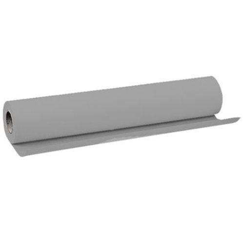 Linkstar Background Vinyl Grey 1.38 x 6,09 m