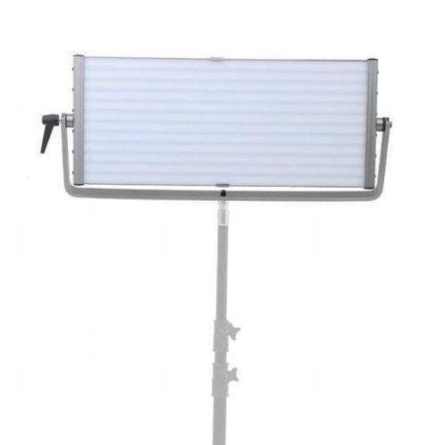 Falcon Eyes LED Lamp LPL-3602TD 72W