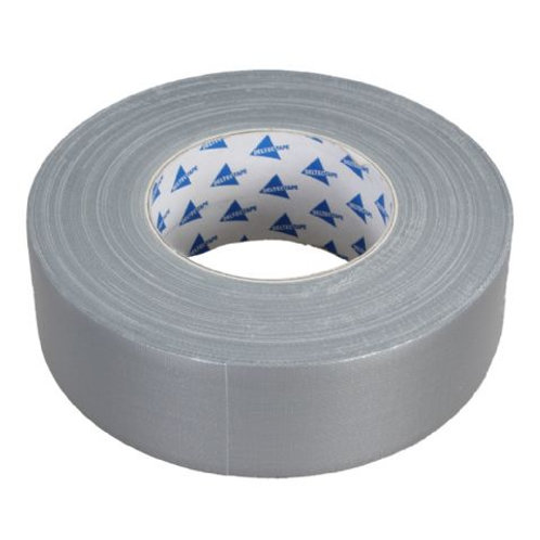 Deltec Gaffer Tape Pro Grey 46 mm x 50 m