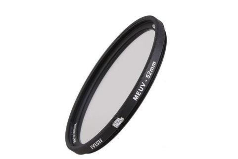 Pixel UV Filter 52 mm