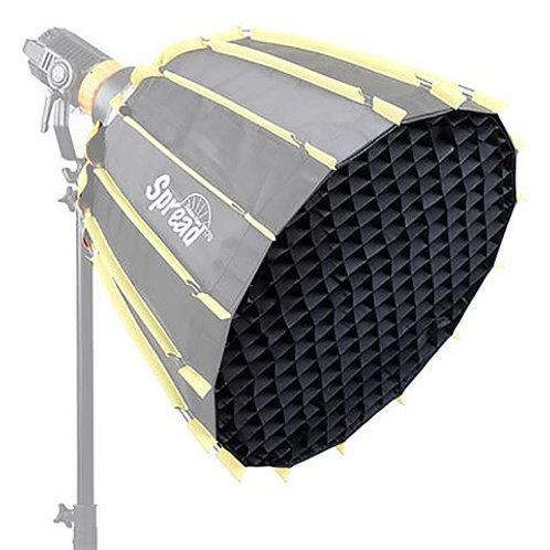 Falcon Eyes Honeycomb Grid HC-SPB70 for SPB70