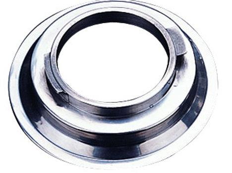 Linkstar Adapter Ring DBBR for Broncolor 8 cm