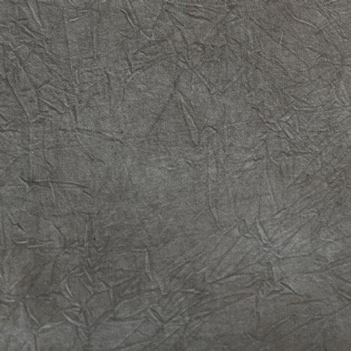 Falcon Eyes Background Cloth BC-029 2.7x7m