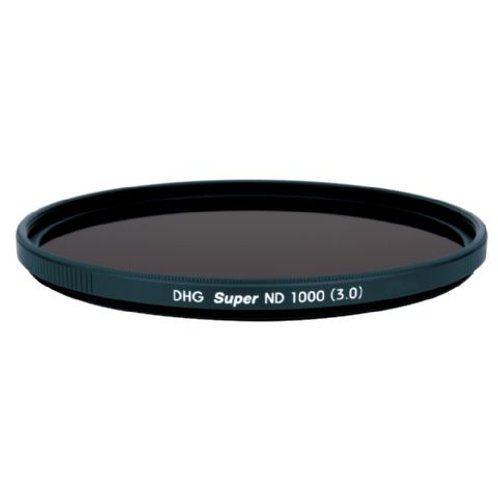 Marumi Grey Filter Super DHG ND1000 72 mm