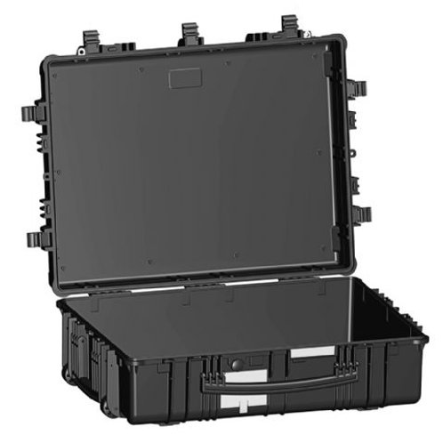 Explorer Cases 7726 Case Black
