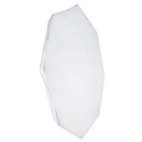 Falcon Eyes Diffuse Cloth for 70cm LHD-B455