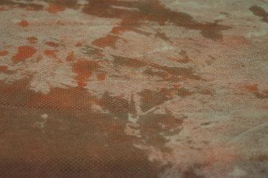 Linkstar Fantasy Cloth FD-019 3x6 m