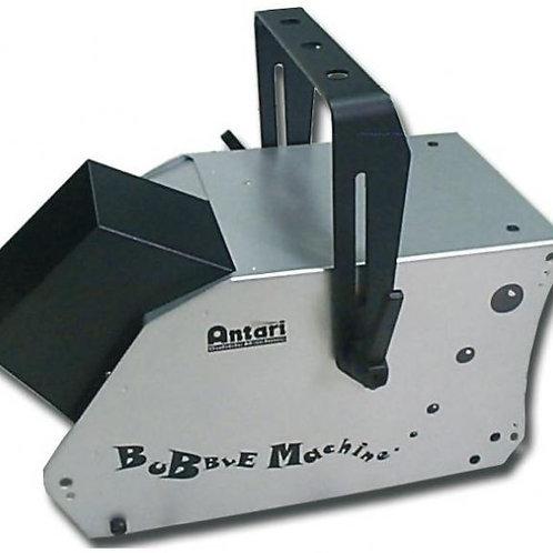 Bubble Machine B-100