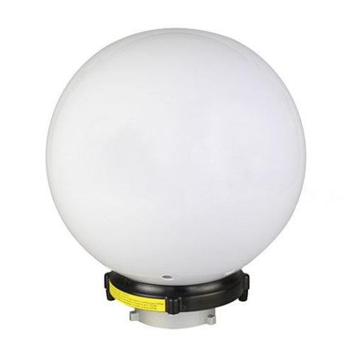Linkstar Diffusor Ball LFA-SB300 30 cm