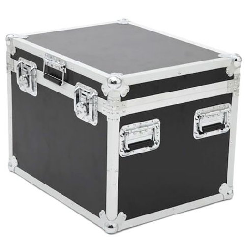 Falcon Eyes Aluminium Case YK-002 59x46x45 cm for CLL Series