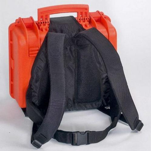 Explorer Cases Backpack System for 4412, 4419, 4820
