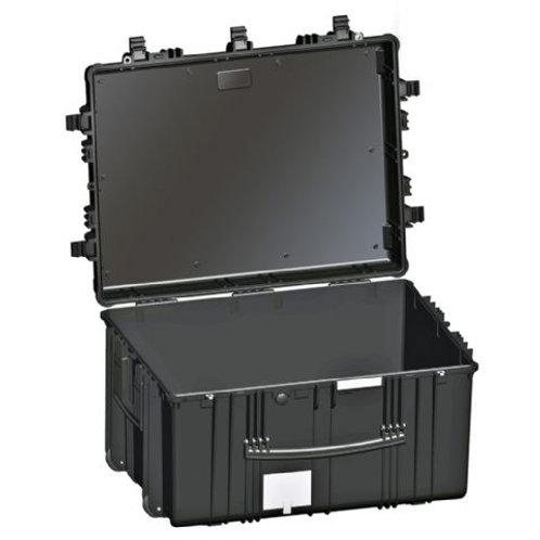 Explorer Cases 7745 Case Black