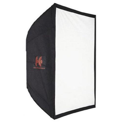 Falcon Eyes Softbox 75x150 cm SBQ-SB75150
