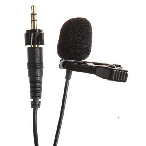 Boya Lavalier Microphone for BY-WM8 Pro