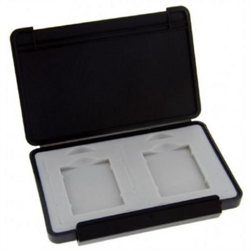 Matin Ultra-Slim Card Safe M-7116